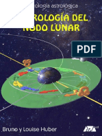 Astrologia_del_Nodo_Lunar-Huber.pdf