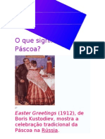 Páscoa-Juliana(5ºE)