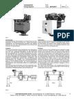 ASVA-70401-4_KSB Pump.pdf