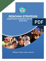 RenstraKemdikbud2010-2014.pdf
