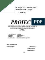 Proiect banchet(1).doc