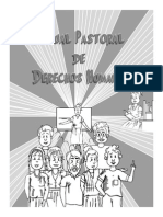 Manual Pastoral Dh
