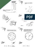 Raf Gunnery Deflection Manual 1943