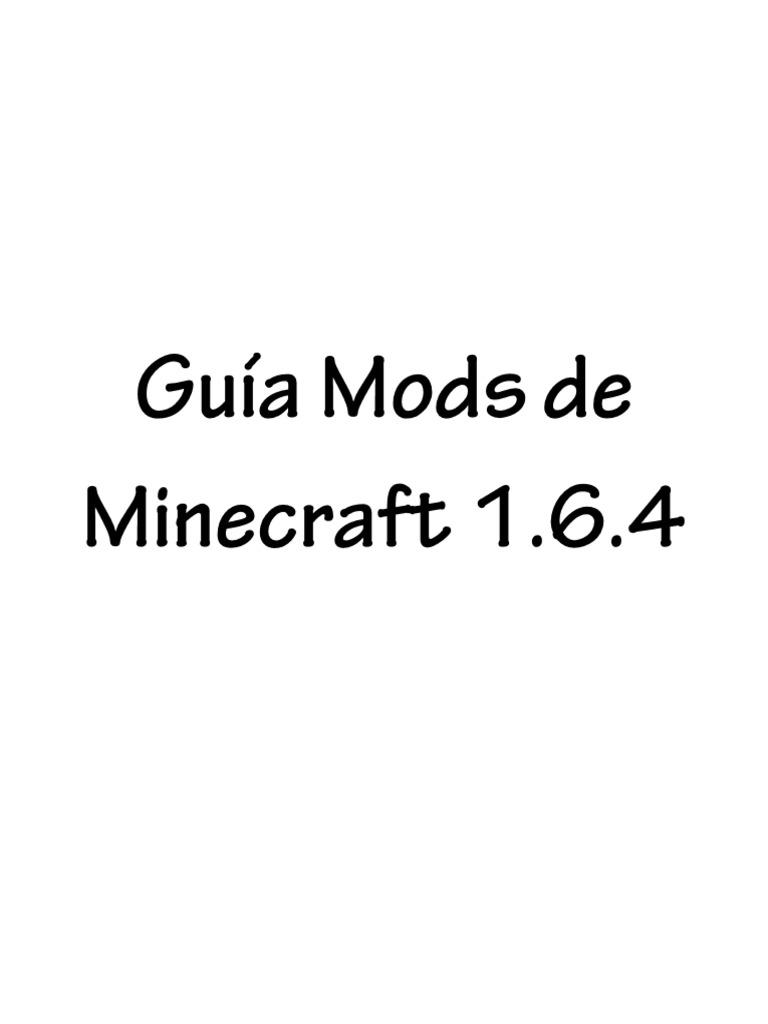 Minecraft Mod GUIA   Komodo Dragon   Spawn (Biology)