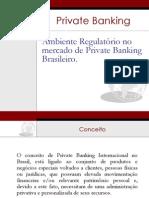Roberto Justo_Private Banking Internacional