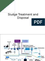 2015 TPPI Sludge Treatment