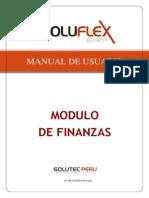 Manual Finanzas