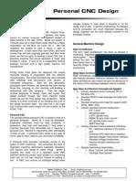 TD30204_DesignAnalysis
