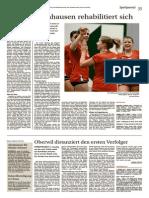 1505_Aadorf Luzern.pdf
