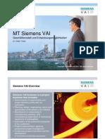 Internationales Projektmanagement in der Praxis.pdf