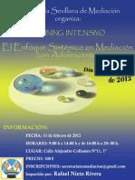 Monogr-Ifico Impartido Por Rafael Nieto Rivera