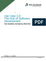 UC20_HubofSoftwareDev