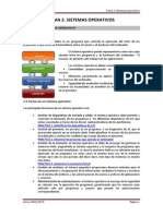 UD2_BAC Sistemas Operativos