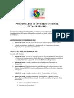programa del congreso pdge.pdf