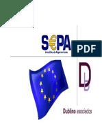 SEPADUBLI.pdf