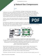 Reciprocating Natural Gas Compressors.pdf