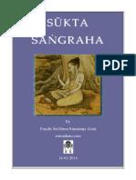 sukta_sangraha