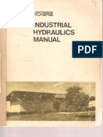Vickers Industrial Hydraulics Manual Pdf