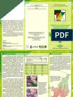 Folder Cerrado GRAFICA FINAL_rev