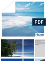 Cayman Islands Investment PDF