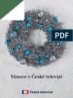 presskit_vanoce_2015.pdf