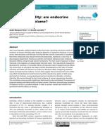 infertilidad-humana-endocrino.pdf