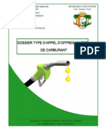 DAO Carburant Allege (3)