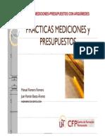 Presentación 3_Práctica de Mediciones