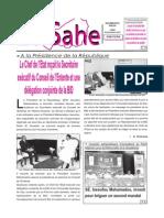 sahel-09-11-15