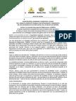 Nota Prensa Marco Red Intraeclesial Migración(Nov) (1)