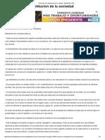 Resumen_ La Constitucion de La Sociedad - Estudiantes UBA