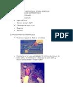 quimica-labo-3terminado