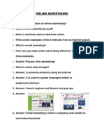 online-advertising-questions