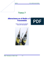 7_INTERFERENCIAS (1)