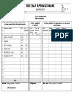 Formular Necesar Apr014