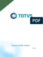 1 - Manual_integracao_sigatms x Sigagfe
