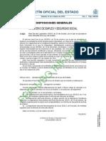 151024 TEXTO REFUNDIDO LEY DE EMPLEO.pdf