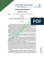 151002 REGIMEN JURIDICO DEL SECTOR PUBLICO.pdf