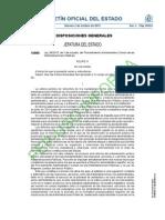 151002 LEY PROCEDIMIENTO ADMINISTRATIVO COMUN ADMINISTRACIONES PUBLICAS.pdf