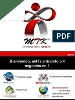 MTK-PRESENTACION-ELISEO