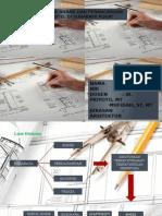Perancangan Tapak Presentation PA5