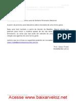 Aula05 Conhecimentosbancarios Cef 140320183317 Phpapp01