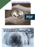 slides-meio-ambiente-ds-1224006800466832-8