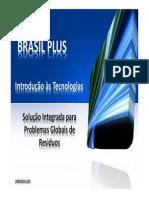 Brasilplus Intro 26032015 - Portugues Goias