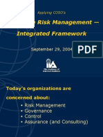 COSO_ERM.ppt