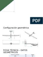 Diapositivas Orden #1