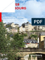 Discover Luxembourg De