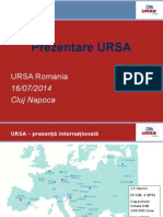 UTC - 2014.ppt