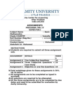 Assignment_Basic_Mathematics