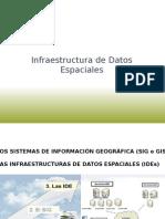 Presentacion GIS